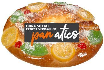 Concurso al Mejor Roscón de Reyes de Cataluña