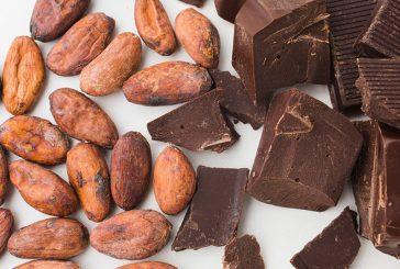 ¿Cuáles son los beneficios del cacao natural?