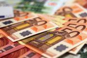 Principales medidas fiscales en los Presupuestos Generales del Estado para 2021