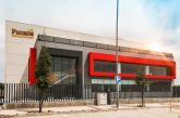 Puratos inaugura una nueva sede corporativa propia en Madrid