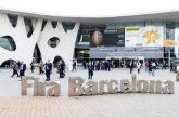 Alimentaria & Hostelco apuestan por 2022 y dan paso a un Gastronomic Forum con mayor oferta este otoño