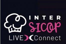 Abierto el registro gratuito para asistir al  programa profesional de InterSICOP LIVEConnect