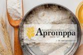 Cursos y talleres en Aproinppa