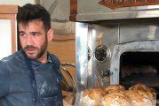 Horno la Cremita, el sastre del pan