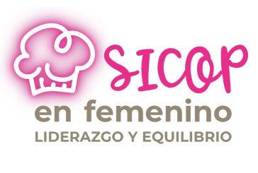 El Congreso SICOP en femenino revaloriza el papel de la mujer en el sector de la panificación