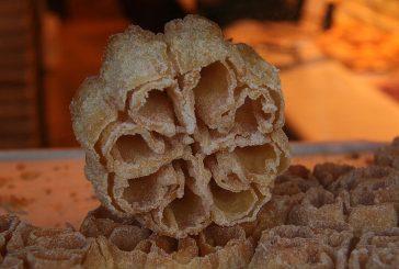 Afexppan pone en valor los dulces artesanos para Semana Santa