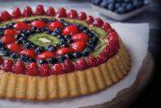 ¿Sabes que es Urkorn Cake de Backaldrin?