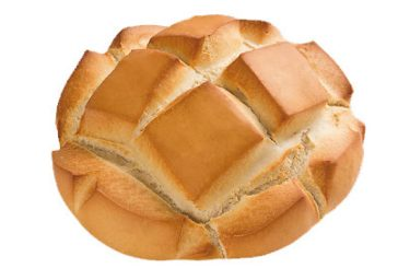 Pan candeal. Apuesta por la tradición
