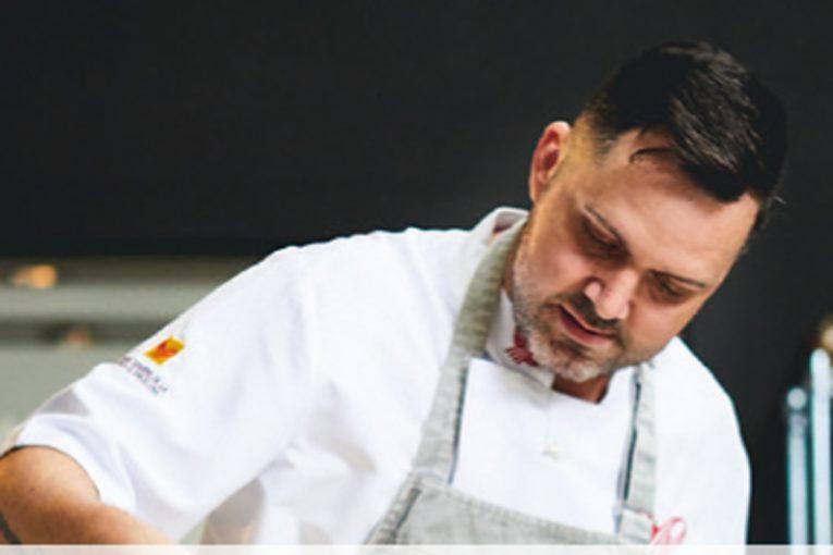 Recetas Premiun online, propuesta de la Baking School Barcelona Sabadell