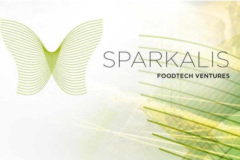 Puratos lanza Sparkalis, la primera incubadora alimentaria de panadería, pastelería y chocolate