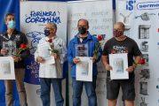 El Forn del Passeig  gana el IV concurso del mejor Pan de Sant Jordi de Cataluña