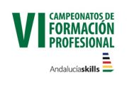 Andalucía Skills 2020-2021
