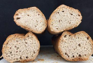 Mejora nutricional en productos sin gluten