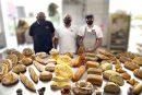 Pan de Madre Tierra: pan saludable con el sabor de antaño