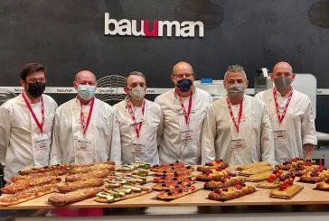 Campaña Cocas de San Juan  organizado por el Gremio de Panaderos y Pasteleros de Valencia
