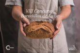 """Seleccionados los seis finalistas del VIII Concurso """"Bocadillos de Autor"""""""