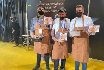 """VIII Concurso """"Bocadillos de autor"""""""