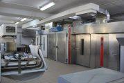 Trabajar en panadería, una salida a la inserción laboral
