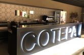 Masterclass en Cotepa