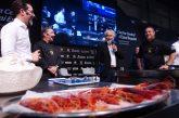 Mediterránea Gastrónoma 2021 se celebrará del 7 al 9 de noviembre en formato presencial y con nuevos contenidos