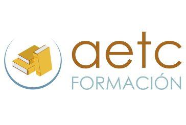 La Aetc y Chopin Technologies analizan la importancia de la evaluación de las características técnicas de trigos y harinas