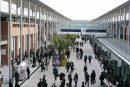 Ifema Madrid vuelve en septiembre con  de cerca de sesenta ferias, congresos y eventos programados hasta final de año