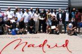 Listado finalistas de la Ruta del Buen Pan de la Comunidad de Madrid 2020-21