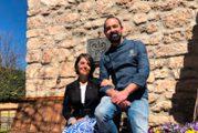 Molino de Alcuneza promueve el producto local para impulsar el desarrollo sostenible de
