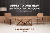 Cereal, el centro de I+D de Europastry, desafía el mundo de la panadería con la aceleradora Baking the Future