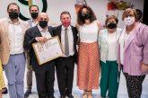 Panadería Orejón, premio al mejor Pan de Cruz Gran Selección 2021 por su calidad y su sabor