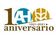 Grupo Harinas Regany cumple cien años