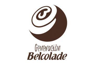 """Puratos anuncia los finalistas de la primera edición del Campeonato """"Generación Belcolade"""" que designará el mejor Maestro Chocolatero júnior"""
