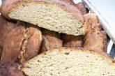 Pan de Broa