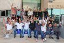 Listado de los finalistas de la Ruta del Buen Pan de Murcia 2020-21