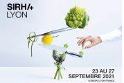 Sirha Lyon 2021, oferta exclusiva de profesionales de la restauración, la hostelería y la alimentación