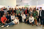 Listado de los finalistas de la Ruta del Buen Pan en Extremadura 2020-2021