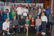 Listado de los finalistas de la Ruta del Buen Pan del Principado de Asturias 20-21