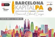 Barcelona Kapital Pa