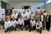 Listado de los finalistas de la Ruta del Buen de Cantabria 2020-2021